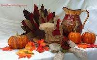 http://www.lifeonlakeshoredrive.com/2012/11/burlap-turkey.html