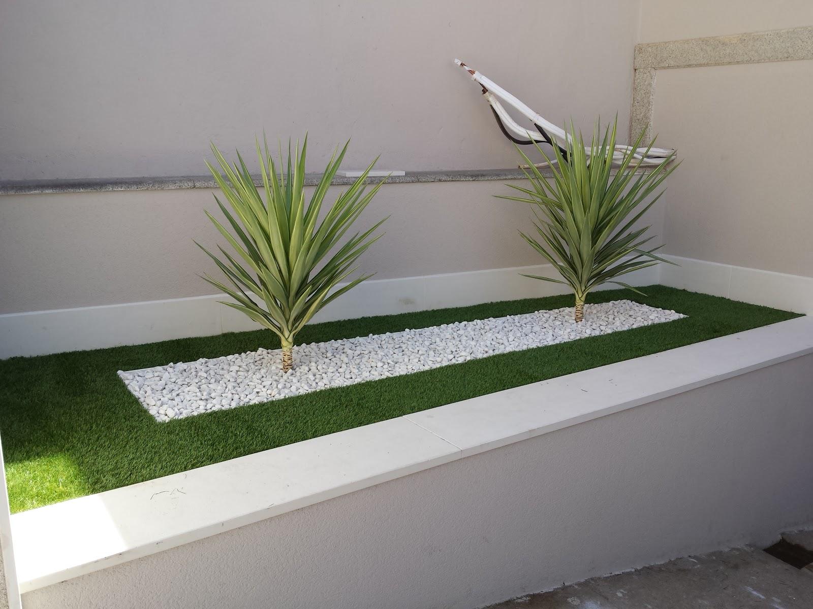 Jardineras para interiores dise os arquitect nicos for Jardineras para exterior