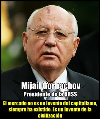 socialismo-comunismo-mercado