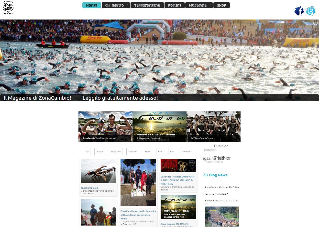 www.zonacambio.com