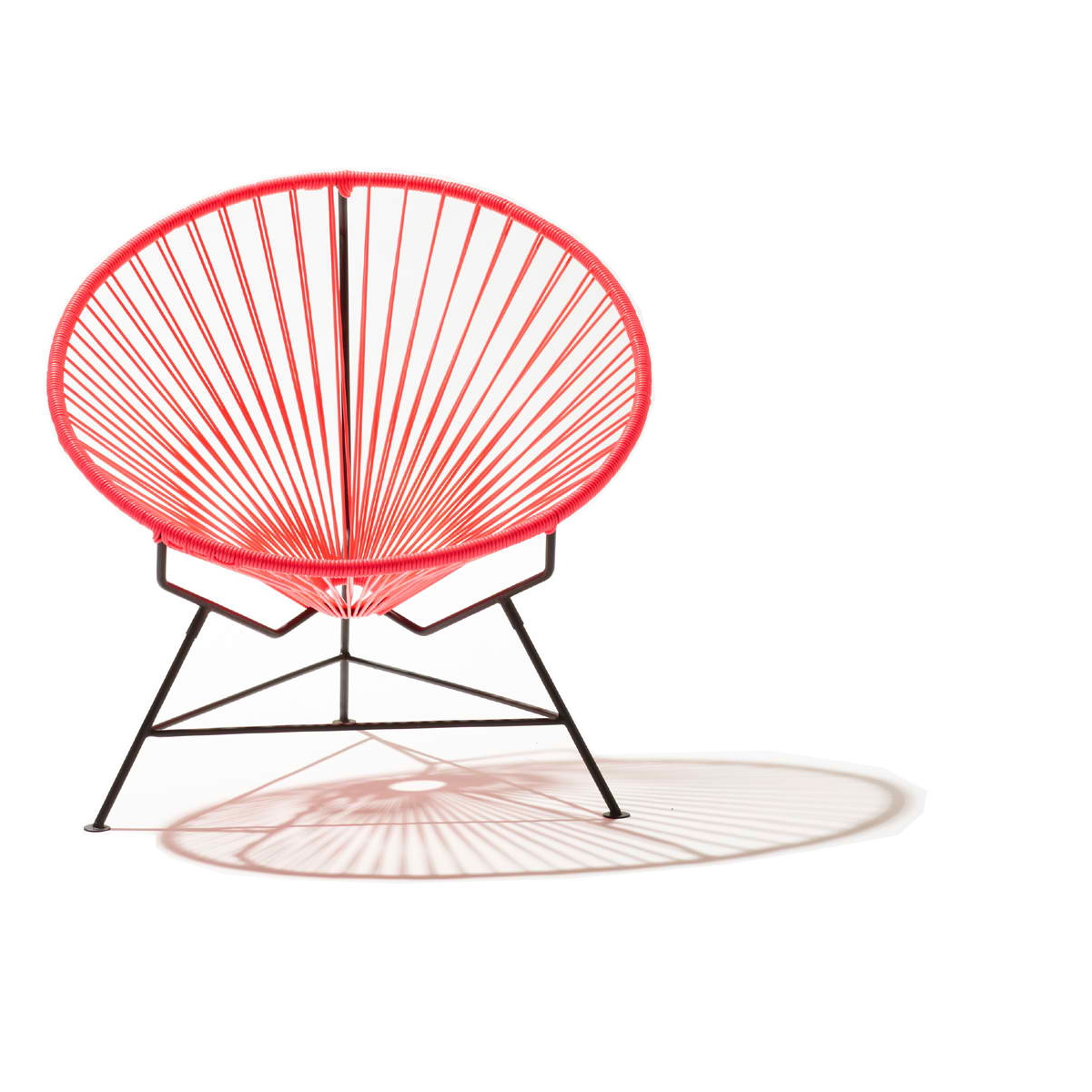 Is the acapulco chair - available in australia through acapulco chair