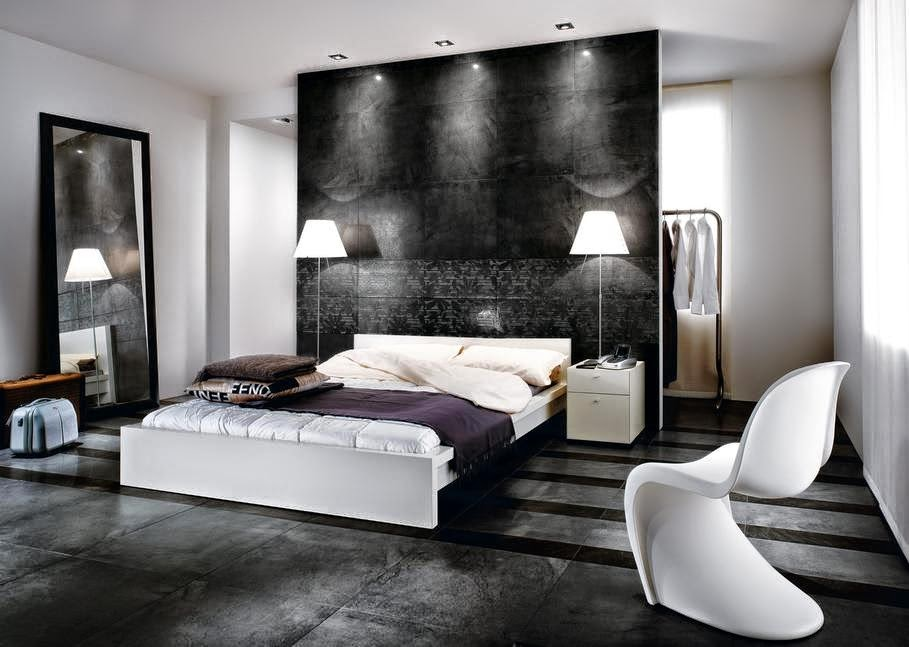 couleur chambre jeune homme 121332 la. Black Bedroom Furniture Sets. Home Design Ideas