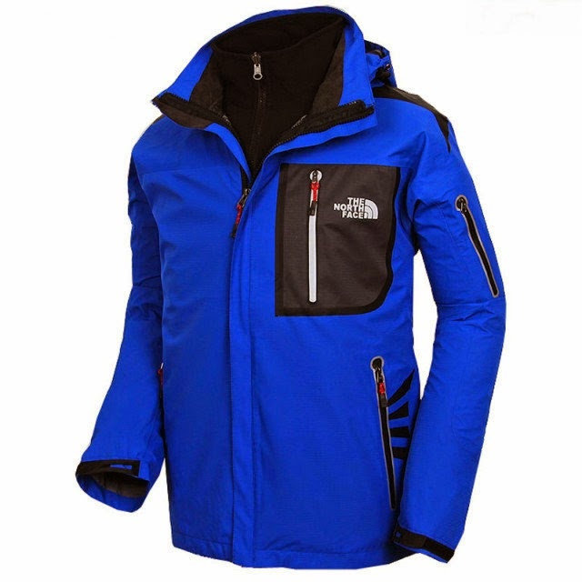 sudaderas north face baratas