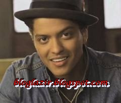 Terjemahan Arti Lirik Bruno Mars - Grenade Mp3 Download