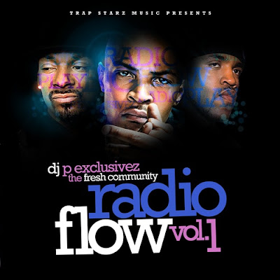VA-DJ_P_Exclusivez-Radio_Flow-(Bootleg)-2011