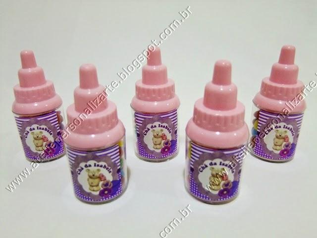 mamadeirinhas personalizadas - lembrancinhas porto alegre