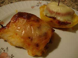 kayık patates, kayıkta köfte, patates yemeği, kolay yemek, et yemekleri, ne pişirsem, yemek tarifi