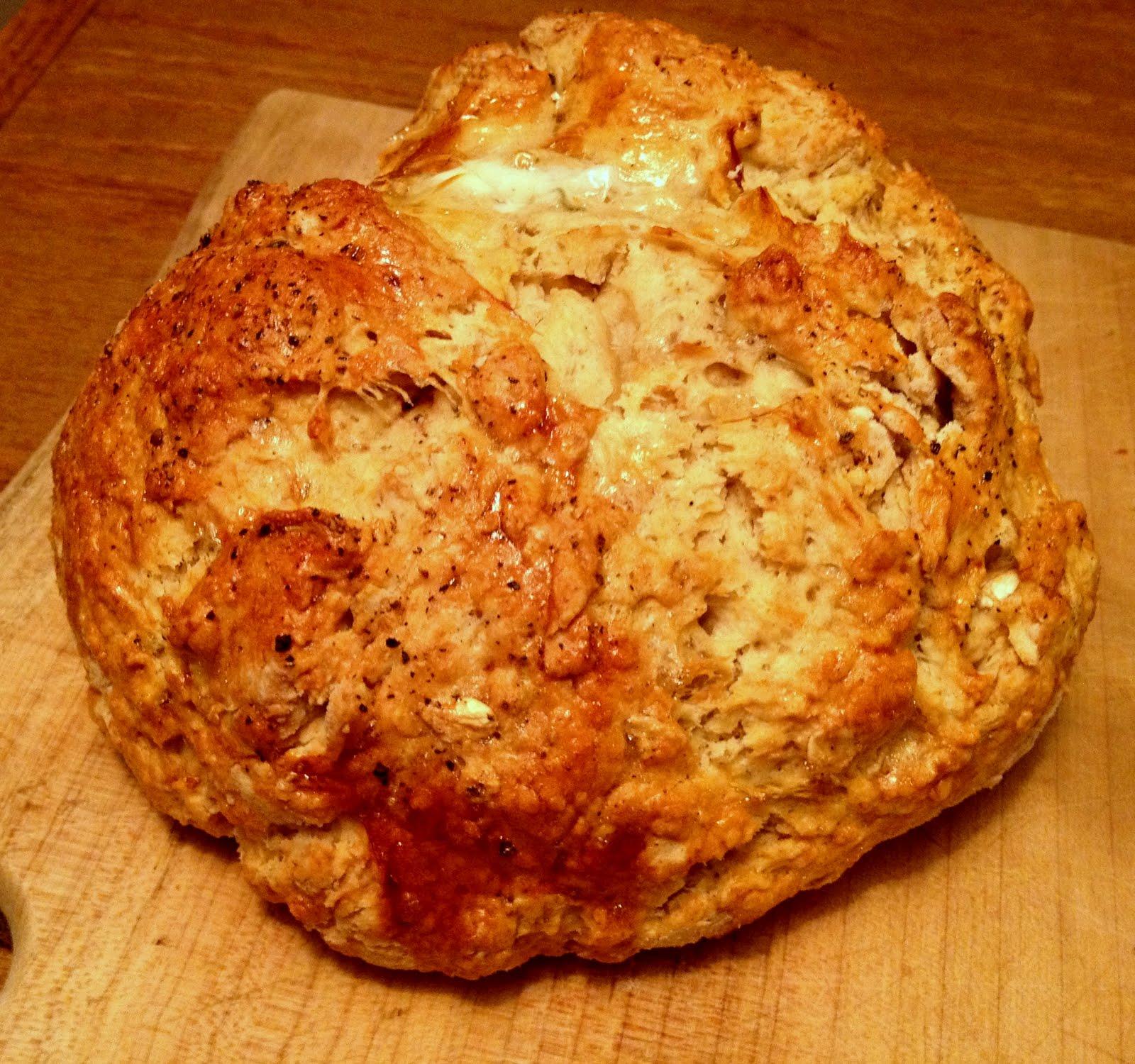 soda bread slice irish soda bread brown butter soda bread brown butter ...