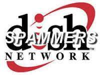 DISH Network Floyd County customers target of scam