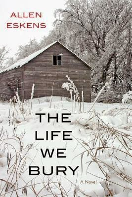 http://discover.halifaxpubliclibraries.ca/?q=title:life%20we%20bury