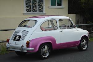 Fiat 600 (2)