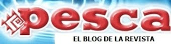 REVISTA PESCA: BLOG