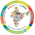 Opinion India -Facts First Narrative Next | An Initiatives by The Mystic Riders