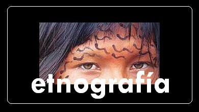 índice etnográfico