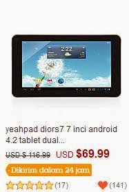 http://www.lightinthebox.com/id/Yeahpad-Diors-Tablet-Android-4-2-Dual-Core-7-Inci-Touchscreen--DualCamera-HDMI-A9-1-5Ghz-_p654817.html?utm_medium=personal_affiliate&litb_from=personal_affiliate&aff_id=27438&utm_campaign=27438