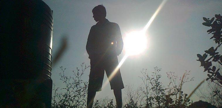 Ramalingam AERO
