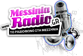 Messinia Radio