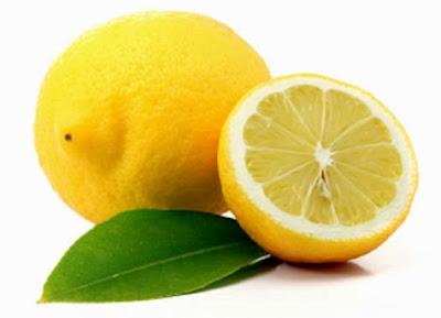 manfaat kandungan nutrisi pada jeruk nipis