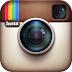 Instagram Melalui Browser dengan Share.me