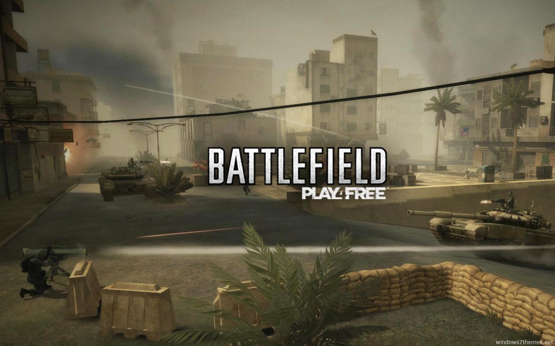 http://3.bp.blogspot.com/-Lkjqr_pVdaw/TkfVAsxwQJI/AAAAAAAAABA/nnnJtP64UU8/s1600/battlefield-play4free-wallpaper-1.jpg