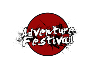 Adventure Festival no facebook