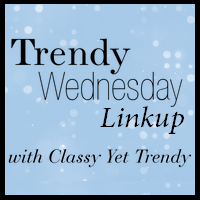 http://www.classyyettrendy.com/2015/04/trendy-wednesday-link-up-20-chambray.html?utm_source=feedburner&utm_medium=feed&utm_campaign=Feed%3A+ClassyYetTrendy+%28Classy+Yet+Trendy%29