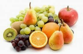 Emencoservices: HERBAL/NATURAL/HEALING WITH NATURAL FRUITS CURE FOR