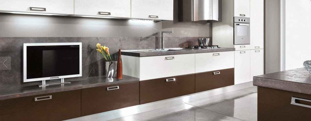 Stunning Ala Cucine Catalogo Pictures - Skilifts.us - skilifts.us