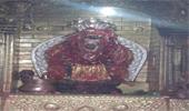 Bindhyabasini Mata