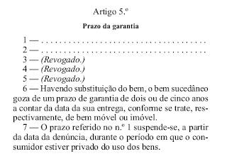 Decreto lei 288 67 pdf