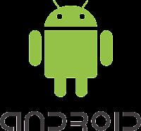 Aplikasi Untuk Instal Aplikasi Format Zip dan RAR di Android