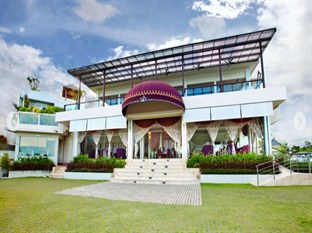 Nusa Dua Retreat Boutique Villa Resort & Spa Bali