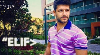 Sinopsis Drama Turki Elif Season 2 SCTV Episode 1-Tamat