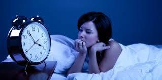 penyakit insomnia, cara mengobati insomnia, terapi dan tips mengatasi menyembuhkan insomnia