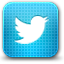 Twitter JAK