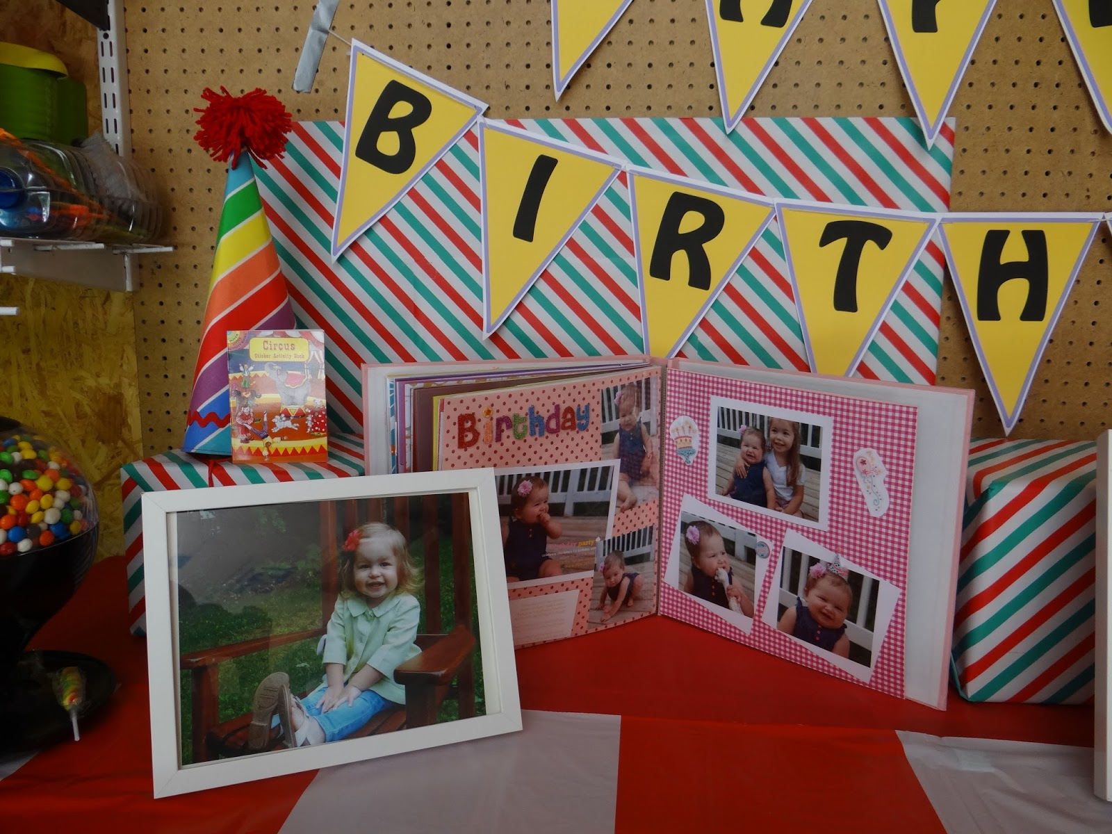Birthday Party Ideas For 11 Year Old Boy