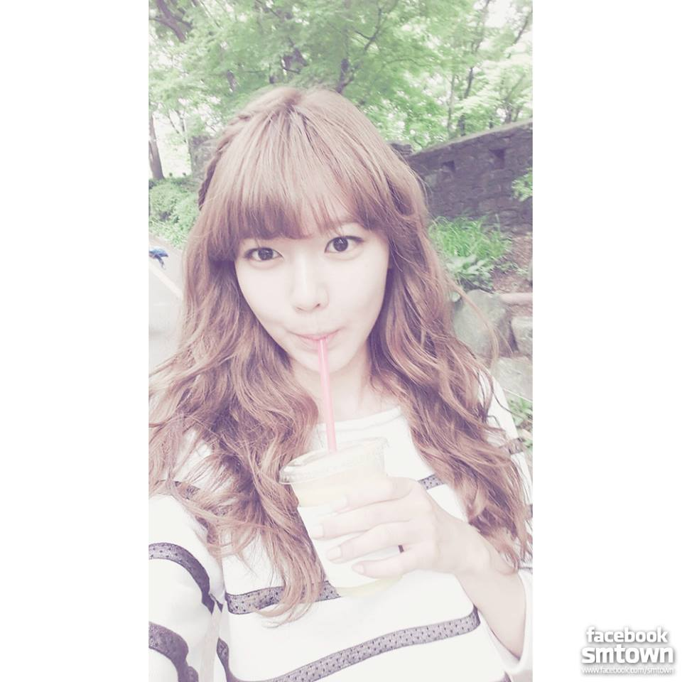drama terbaru sooyoung dating agency Choi sooyoung (korean: 최수영 born february 10, 1990) is a south korean idol singer 2013, dating agency : cyrano add k-drama schedule (fall 2017.