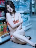 wa moto, sexy, pinay, swimsuit, pictures, photo, exotic, exotic pinay beauties, hot