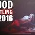 Editorial: Blood Wrestling em 2016