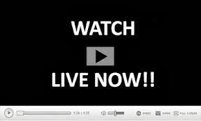 CLICK TO=LIVE TV=LINK