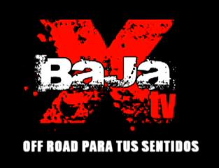 http://www.bajaracingnews.com/
