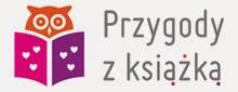 http://dzikajablon.wordpress.com/category/przygody-z-ksiazka/