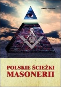http://www.mwydawnictwo.pl/p/1187/polskie-%C5%9Bcie%C5%BCki-masonerii