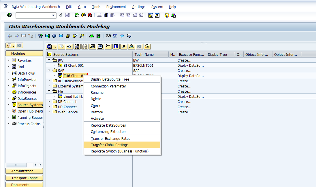 You Can Find Back A Of Available Transaction Codes Within Particular System The Tables Tstc Tstct Text Table Using Code