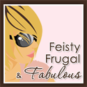 Feisty, Frugal & Fabulous