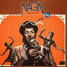hindi nagin 1954 songs free download