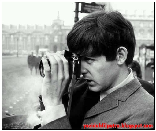 pose-paul-Mc-cartney-yozidahfilputra.blogspot.com