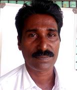 എസ് എം സി ചെയര്മാന്
