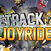Jetpack Joyride 1.8.8 (Unlimited Coins) download apk