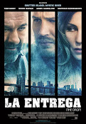 La Entrega (The Drop) (2014)